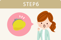 STEP.6