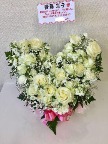 欅坂46 6thシングル発売記念全国握手会in名古屋